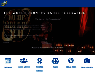 worldcdf.com screenshot