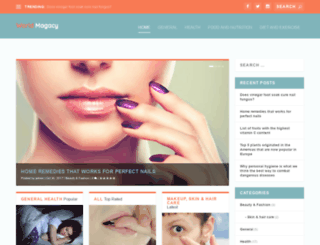 worldmagacy.com screenshot