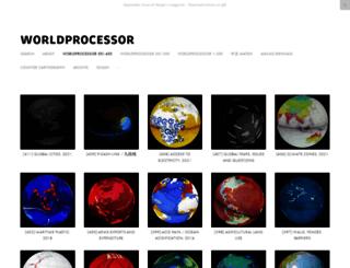 worldprocessor.com screenshot