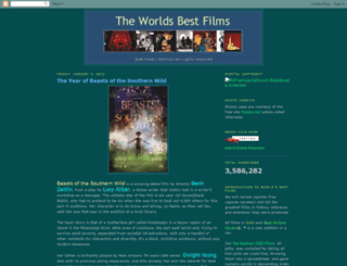 worldsbestfilms.blogspot.in screenshot