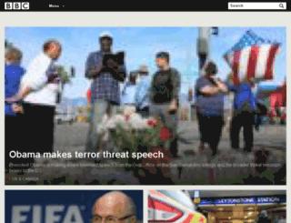 worldtravelagents.co screenshot
