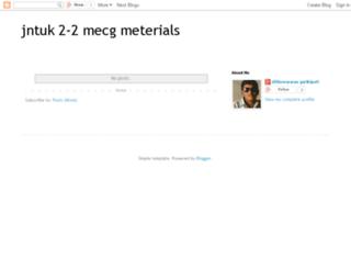 worldwebsites8.blogspot.com screenshot