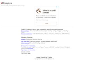 worldwidejobs.com screenshot