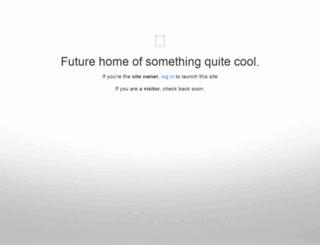 wreckyratbird.com screenshot