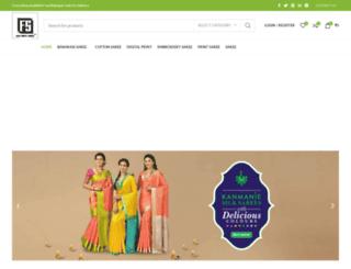 wristwatches-buy.com screenshot