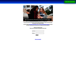 writers.engageweb.co.uk screenshot