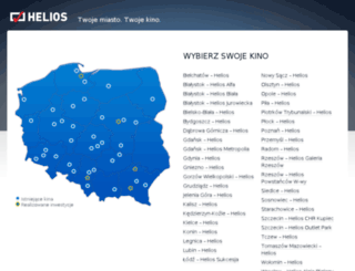 wro1www1.helios.pl screenshot