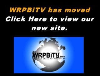 wrpbitvfl.homestead.com screenshot