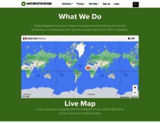 wrtrouters.com screenshot