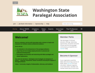 wspa12.wildapricot.org screenshot