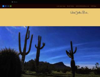 wsranch.com screenshot