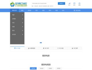 wsturk.com screenshot
