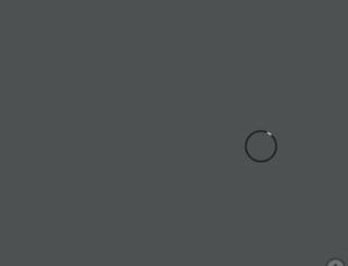 wtpage.info screenshot