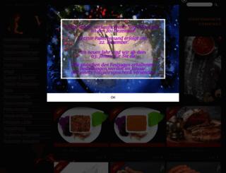 wuerzteufel.de screenshot