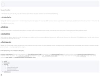 wunderbiz.com screenshot