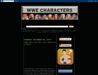 wwecharacters.blogspot.in screenshot