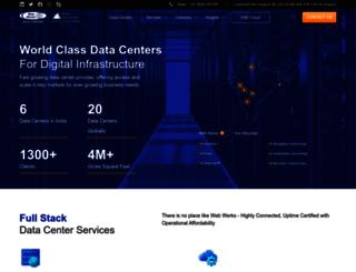 wwindia.com screenshot