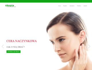 wwwwww.zdrowieiuroda.org screenshot