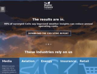 wxc.com screenshot