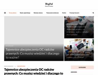 wynajem-samochodow-online.pl screenshot