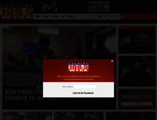 wyrk.com screenshot