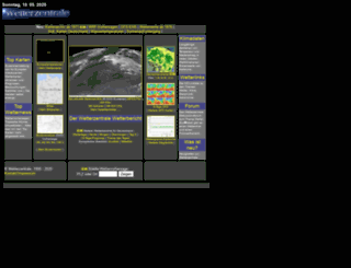 wzforum.de screenshot