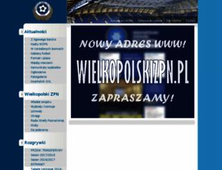 wzpn.poznan.pl screenshot