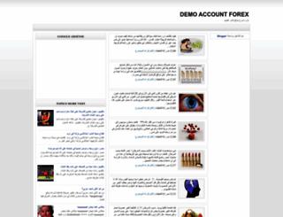 x0x1x0.blogspot.com screenshot