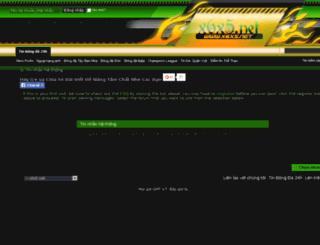 x6x5.net screenshot