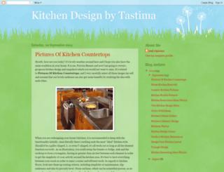 xakatastima.blogspot.gr screenshot