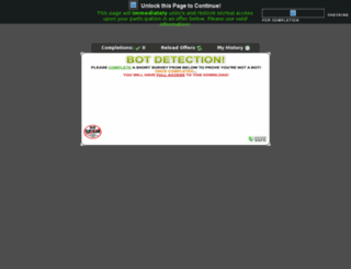 xbox.com-free-codes.info screenshot