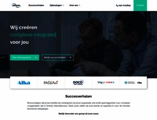 xboxic.com screenshot