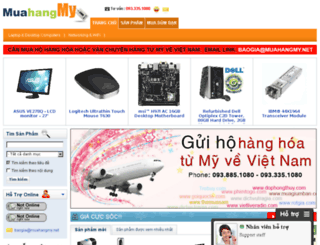 xemtuvi.org screenshot