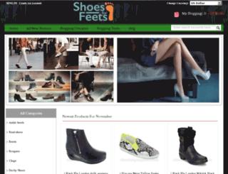 xeniagc.com screenshot