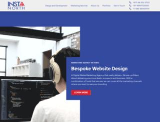 xfriday.com screenshot