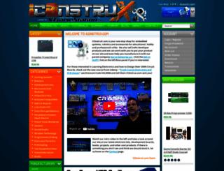 xgamestation.com screenshot