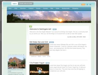 xgci.com screenshot