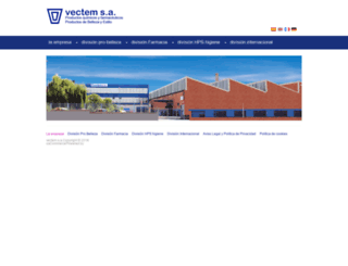 xhekpon.com screenshot