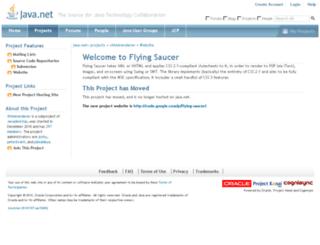 Access Webmail Cfe Gob Mx Ibm Lotus Inotes Login