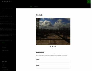 ximang.freevnn.com screenshot