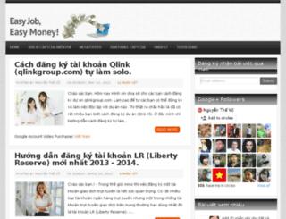 ximxe.com screenshot