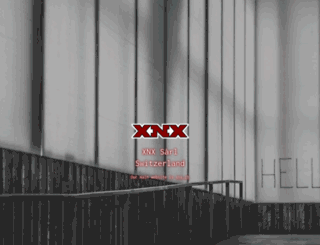 xnx.net screenshot