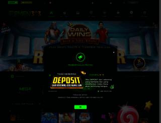 xoomforums.com screenshot