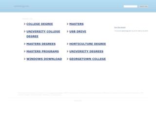 xpenology.me screenshot