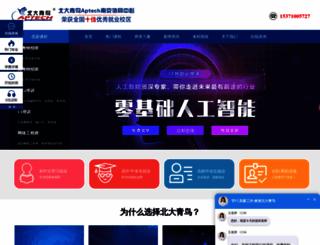 xtaccp.com screenshot