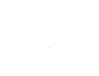 xtrart.es screenshot