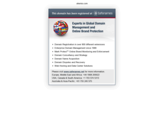 xtremio.com screenshot