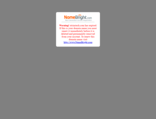 xtrimtech.com screenshot