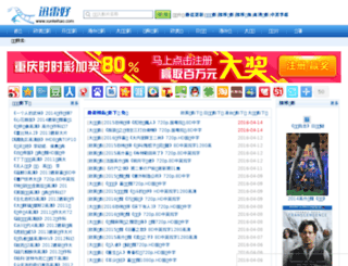 xunlei789.com screenshot
