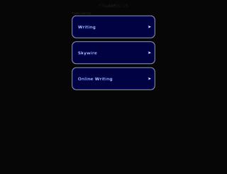 y3games.us screenshot